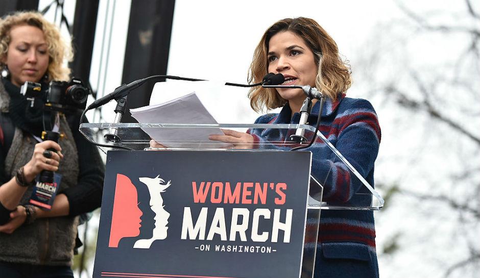 America-Ferrera-Womens-March-Speech